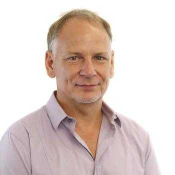 Dr. Santiago Munne - Co-FounderDirector