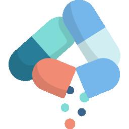 pills (1).png