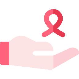 ribbon.png