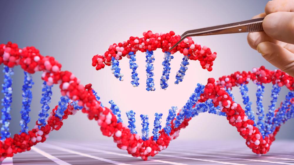 DNA Tech Blog Banner (1).png