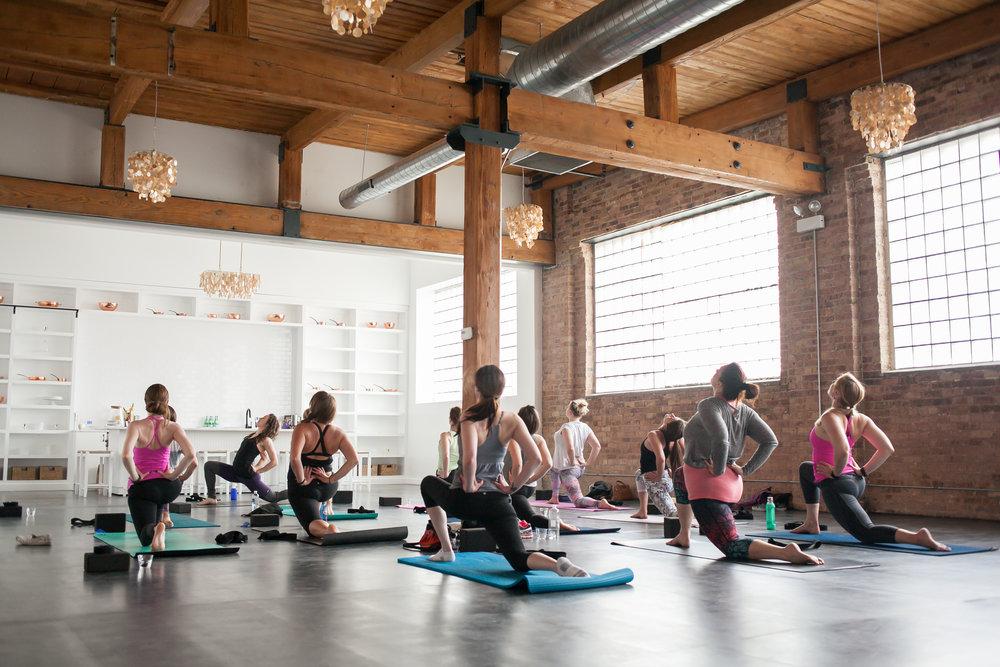 yoga-doterra-starting-smart-wellness-boutique-bites9135.jpg