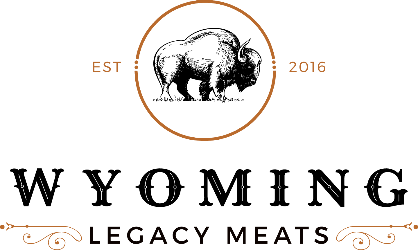 Wyoming Legacy Meats