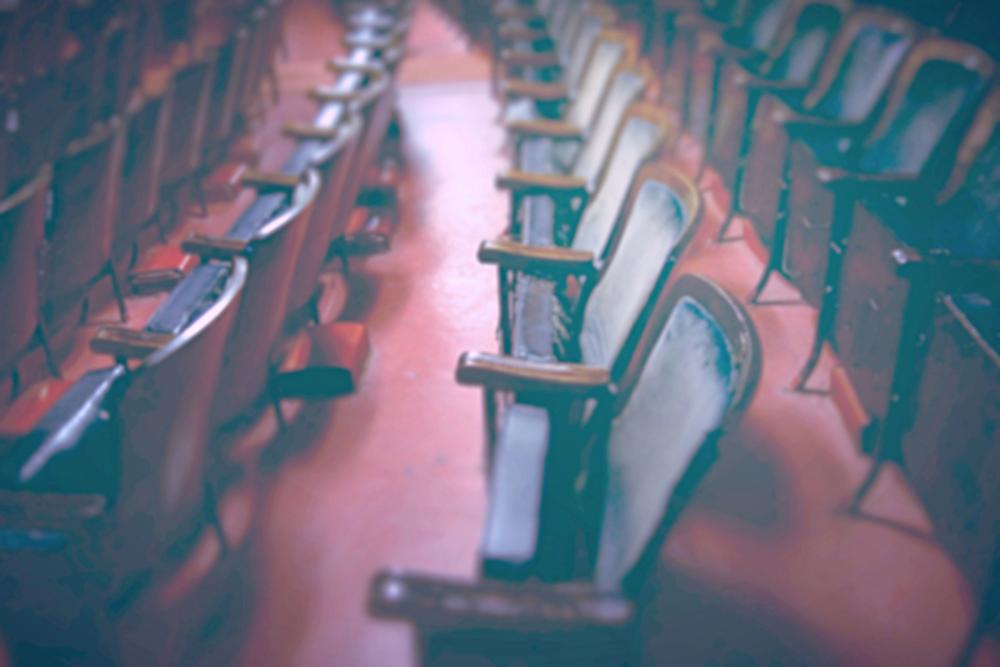 seats.png