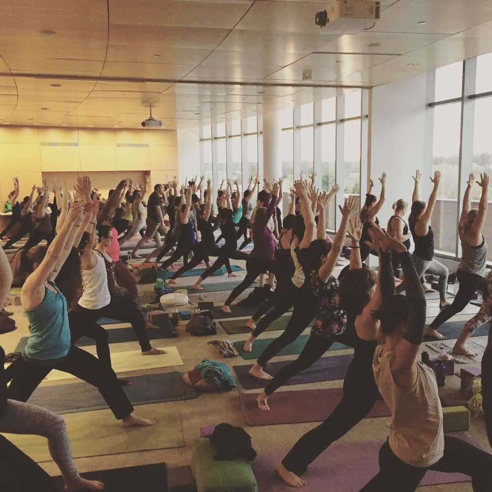 Requirements: - Foundations: Teaching Yoga to Children- 20 hrsBeyond Basics: Advanced Studies- 36 hrs3 Workshops- 32 hrsMentorship- 10 hrs*Inquire to see if your prior children's yoga training fulfills parts of the required hours.