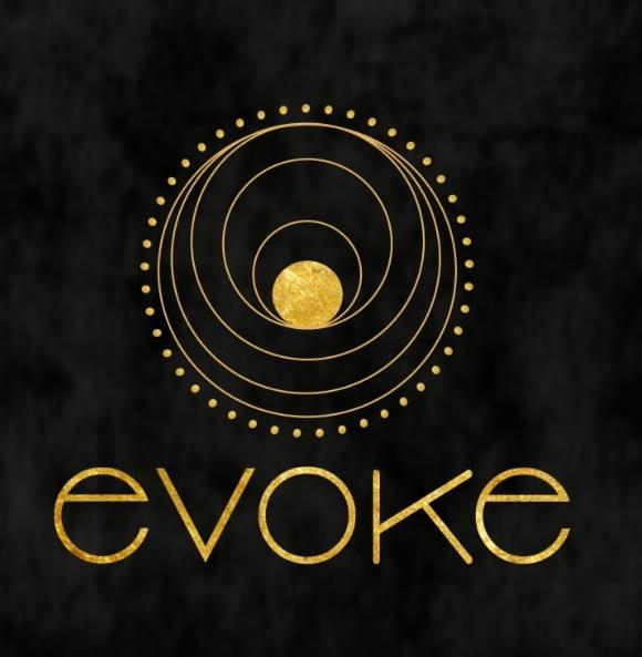 evoke logo.jpg