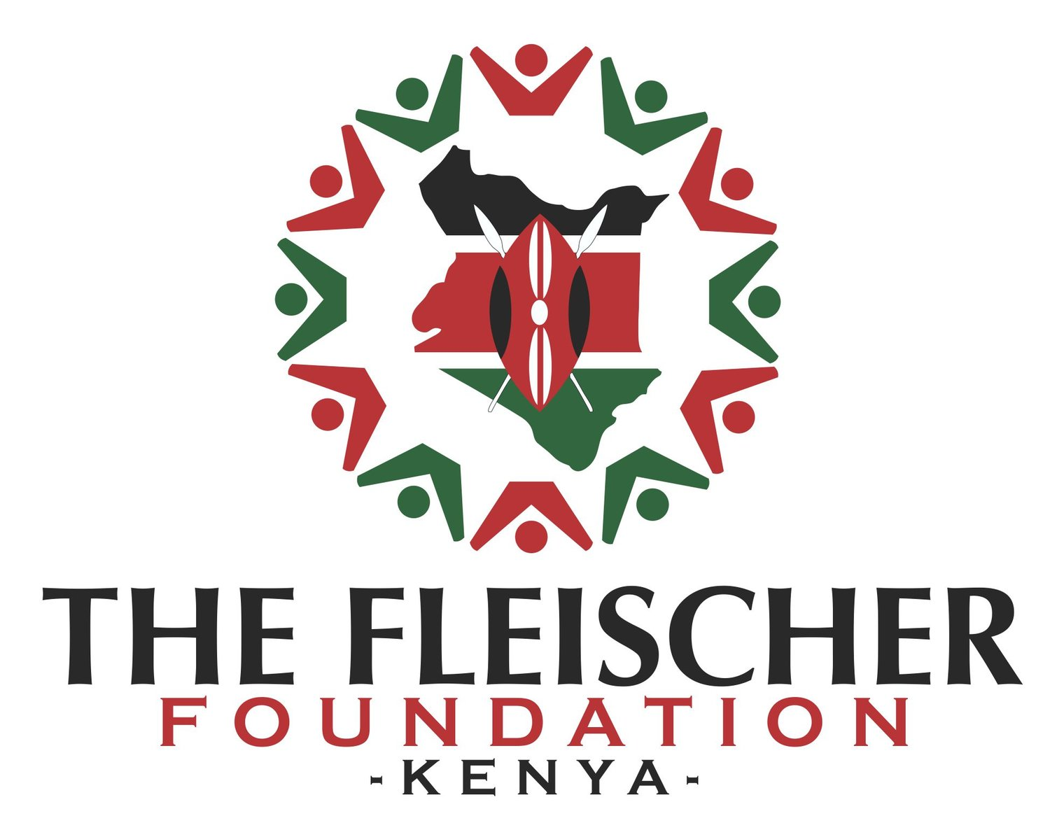 The Fleischer Foundation