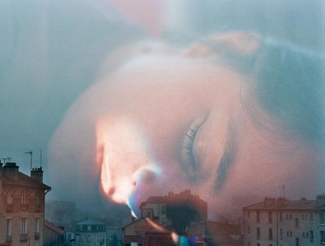flickr.com/annefleursire