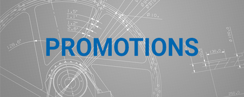 promotions-tile.jpg