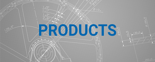 products-tile.jpg
