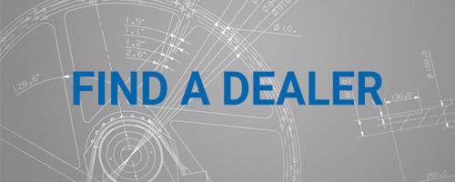 find-a-dealer-tile.jpg
