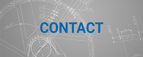 contact-tile.jpg