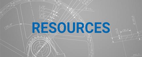 resources-tile.jpg
