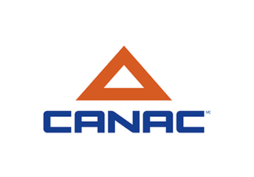 canac-logo.jpg