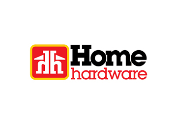 home-hardware-logo.jpg