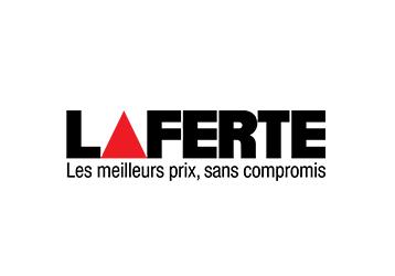 laferte-logo.jpg