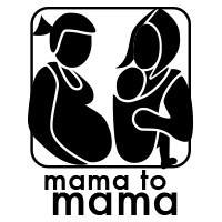 - Support Mama to Mama by dropping off these items at Mama's Hip:- disposable diapers (size 1 and 2 preferred)- wipes- new and gently used nursing bras- new and gently used carriers (wraps and ring slings preferred)- car seats (not expired or in a wreck)- NEW baby toiletries- NEW baby clothes