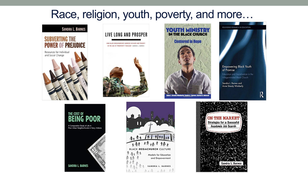 Book Covers for Webpage (S. Barnes Nov. 26, 2018).001.jpeg