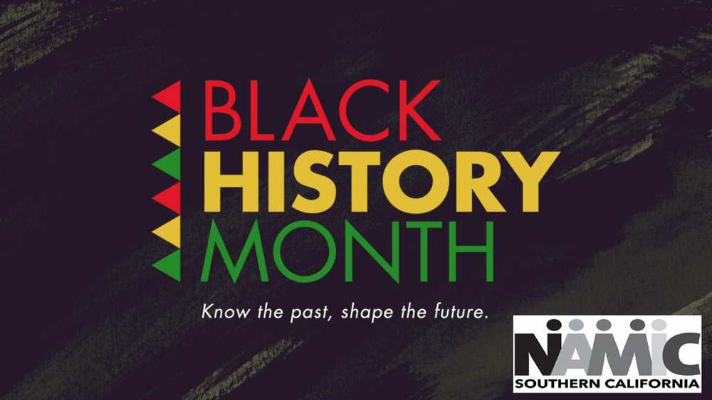 black-history-2019_namic.jpg