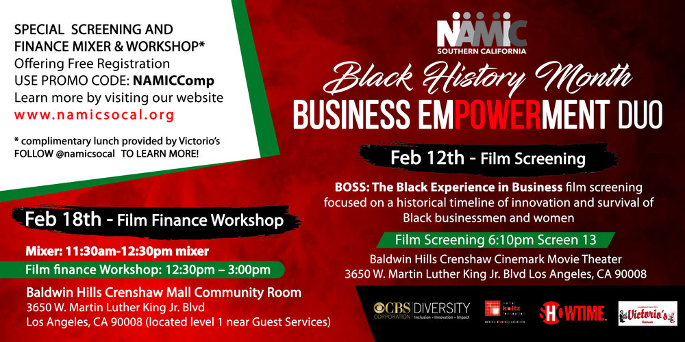 FINAL_NAMIC BHM Empowerment Duo_REVISED.jpg