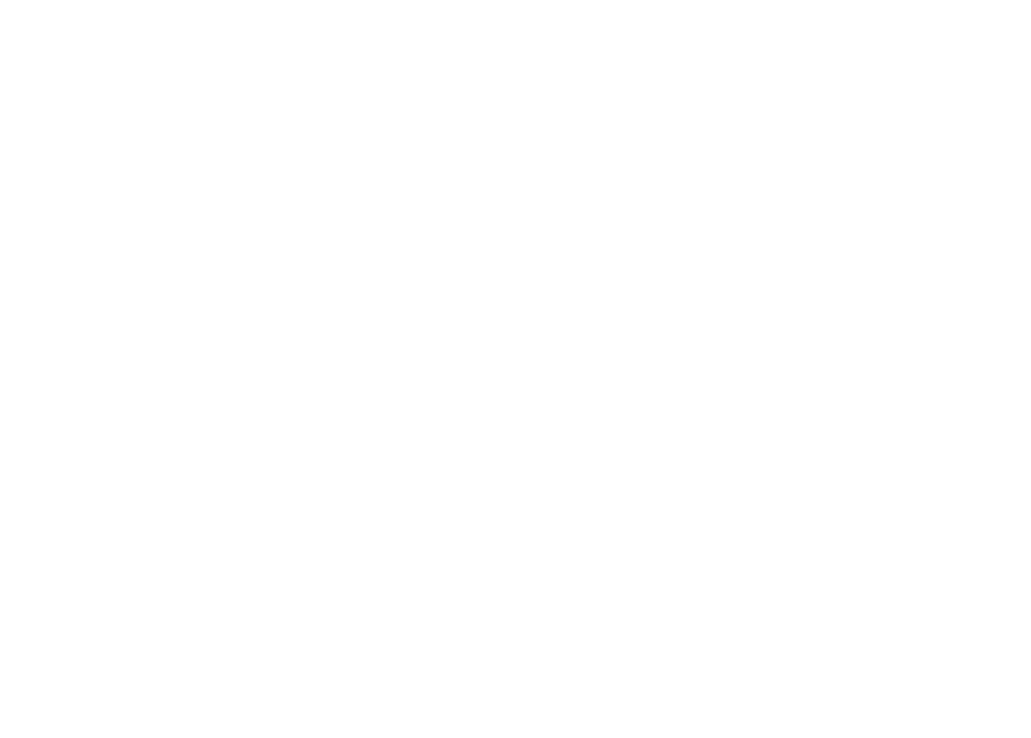 Day of Prayer for Camp
