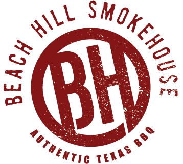 Beach Hill Smokehouse logo.png