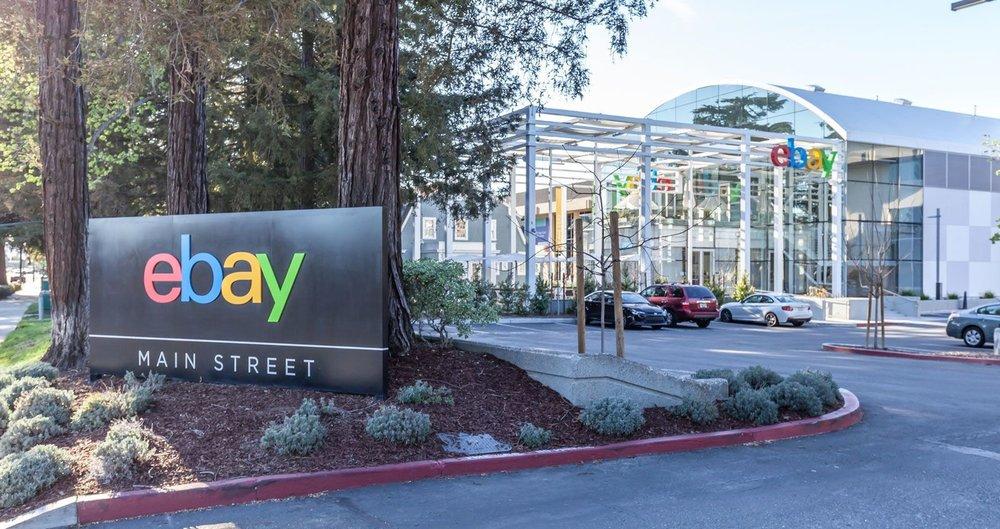 Ebay-main.jpg