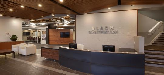 BCC-Fortune Office-Fin-03-med.jpeg