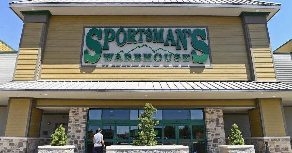 sportsmanswarehouse.jpg
