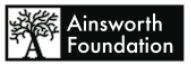 THE AINSWORTH FOUNDATION