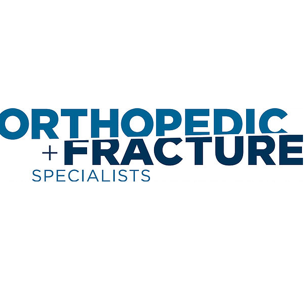 PLATINUM SPONSOR : ORTHOPEDIC + FRACTURE SPECIALISTS   Put your life in motion. Understanding your pain is an important first step. Tell us where you feel pain so we can put you on the right path to the correct treatment with a specialist.