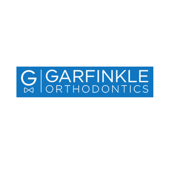 BRONZE SPONSOR : GARFINKLE ORTHODONICS   Where every smile matters. When you're a patient at Garfinkle Orthodontics, you, your oral health, and your smile are our highest priority.