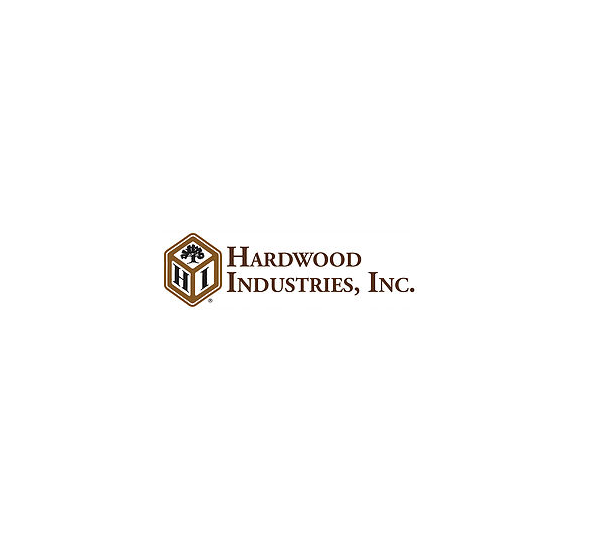 FRIEND OF AINSWORTH : HARDWOOD INSUSTRIES, INC