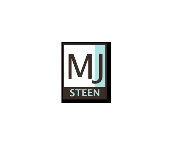 BRONZE SPONSOR : MJ STEEN