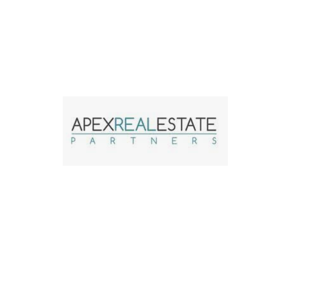 FRIEND OF AINSWORTH : APEX REAL ESTATE PARTNERS