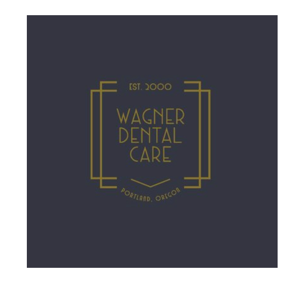 FRIEND OF AINSWORTH : WAGNER DENTAL