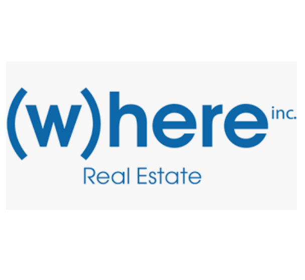 TITLE SPONSOR : (W)HERE REAL ESTATE   Where life takes you. Portland is our passion, and real estate is our purpose. Whether you're a native or a newcomer, we can help you make your home, here.