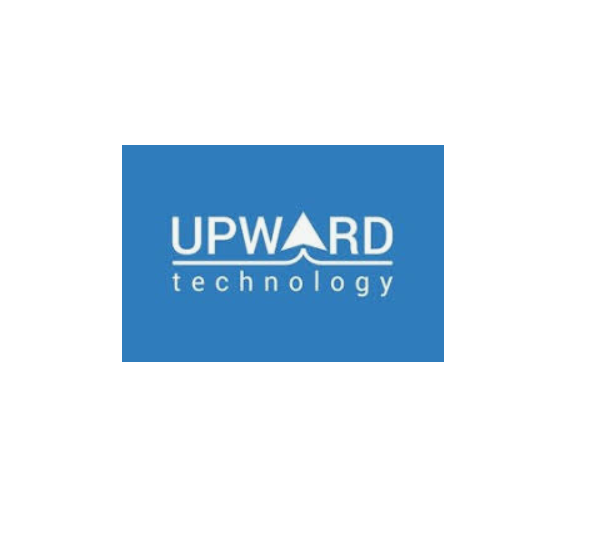 SILVER SPONSOR : UPWARD TECHNOLOGY   We exist to help our clients build better businesses through the power of technology.