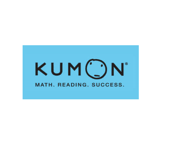 FRIEND OF AINSWORTH : KUMON