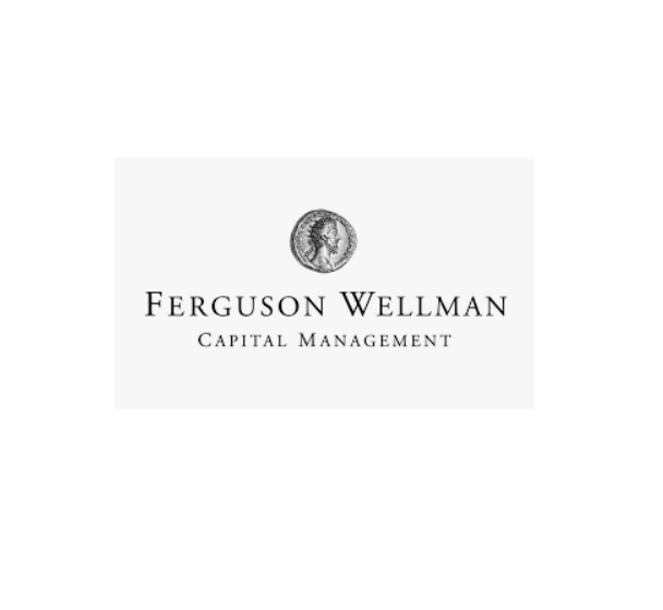 BRONZE SPONSOR : FERGUSON WELLMAN   Using strategies managed by our local team of in-house analysts, clients benefit from diversified, consistent investment portfolios that are aligned with their long-term goals and objectives.