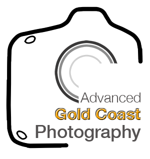 Advanced Gold Coast Photography