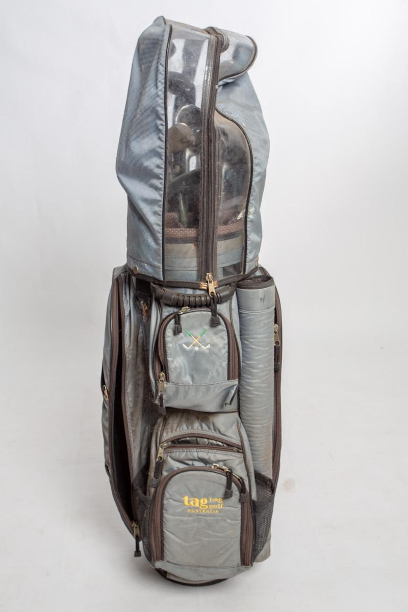 Golf Clubs examples-001.jpg