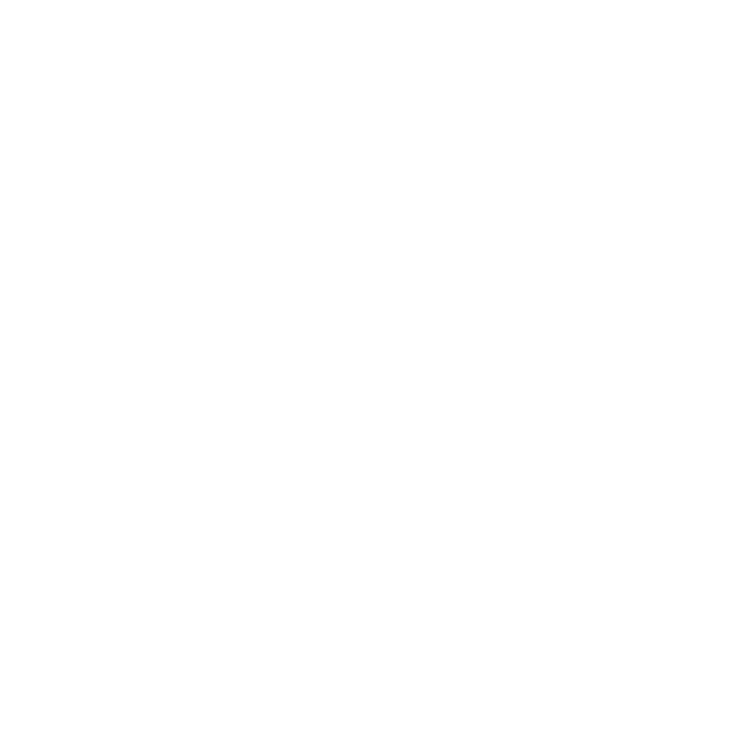 NLB Creative + Events