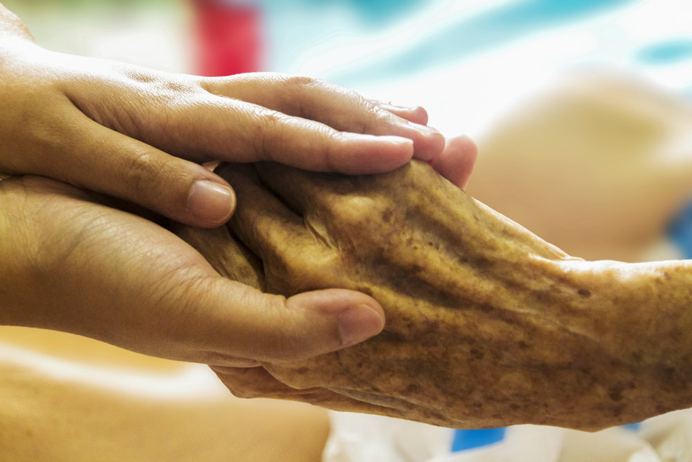 Canva - Hospice, Hand In Hand, Caring, Care, Support, Elderly.jpg