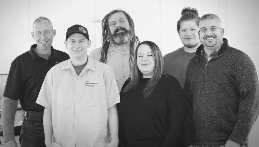 Wenatchee-Body-and-Fender_Staff.JPG