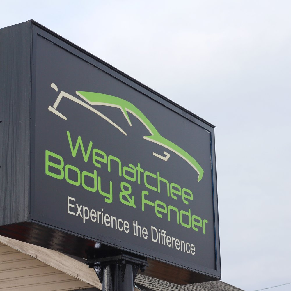 Wenatchee-Body-and-Fender_sign.JPG