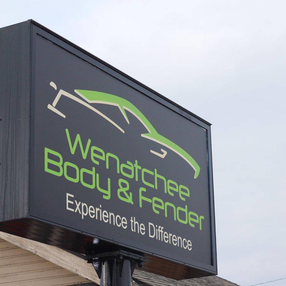Wenatchee-Body-and-Fender_sign.JPG