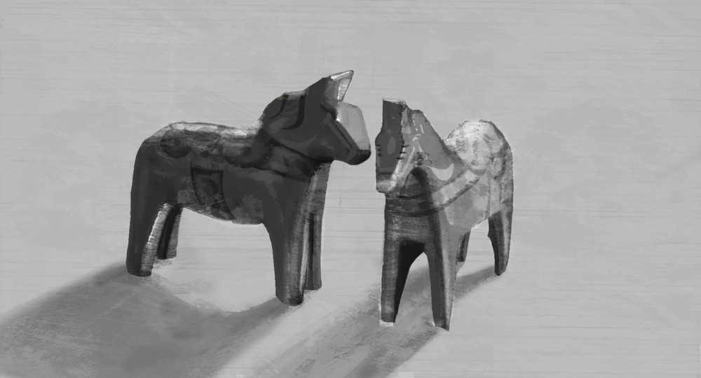 horse_2.png