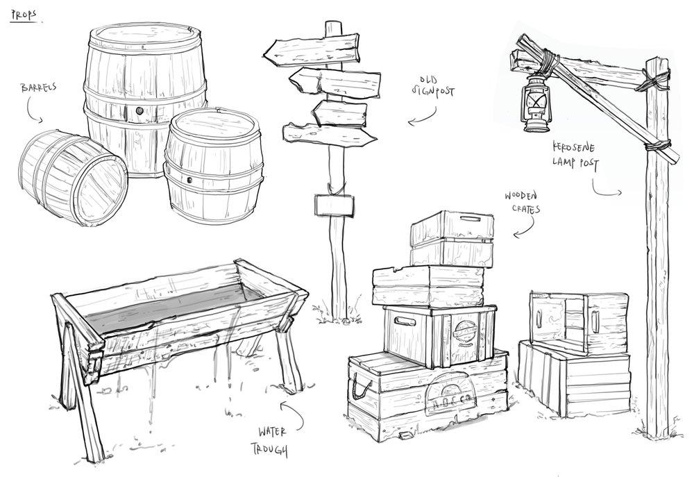 Environment and compostition Week 10 WSQ Lydia Tan 03.jpg