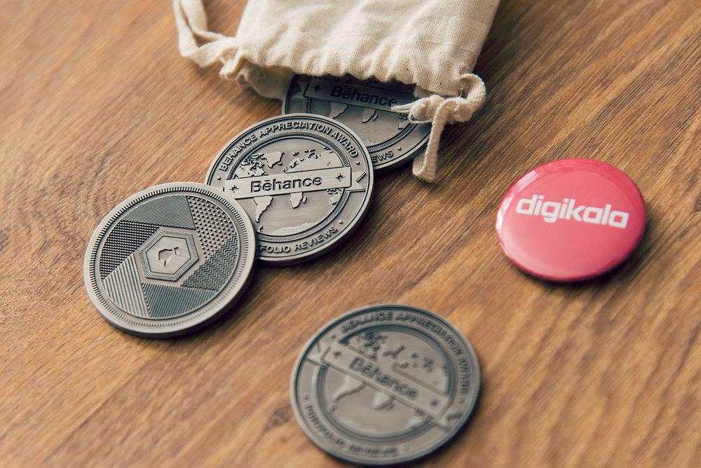 001_Behance_Rewards.jpg