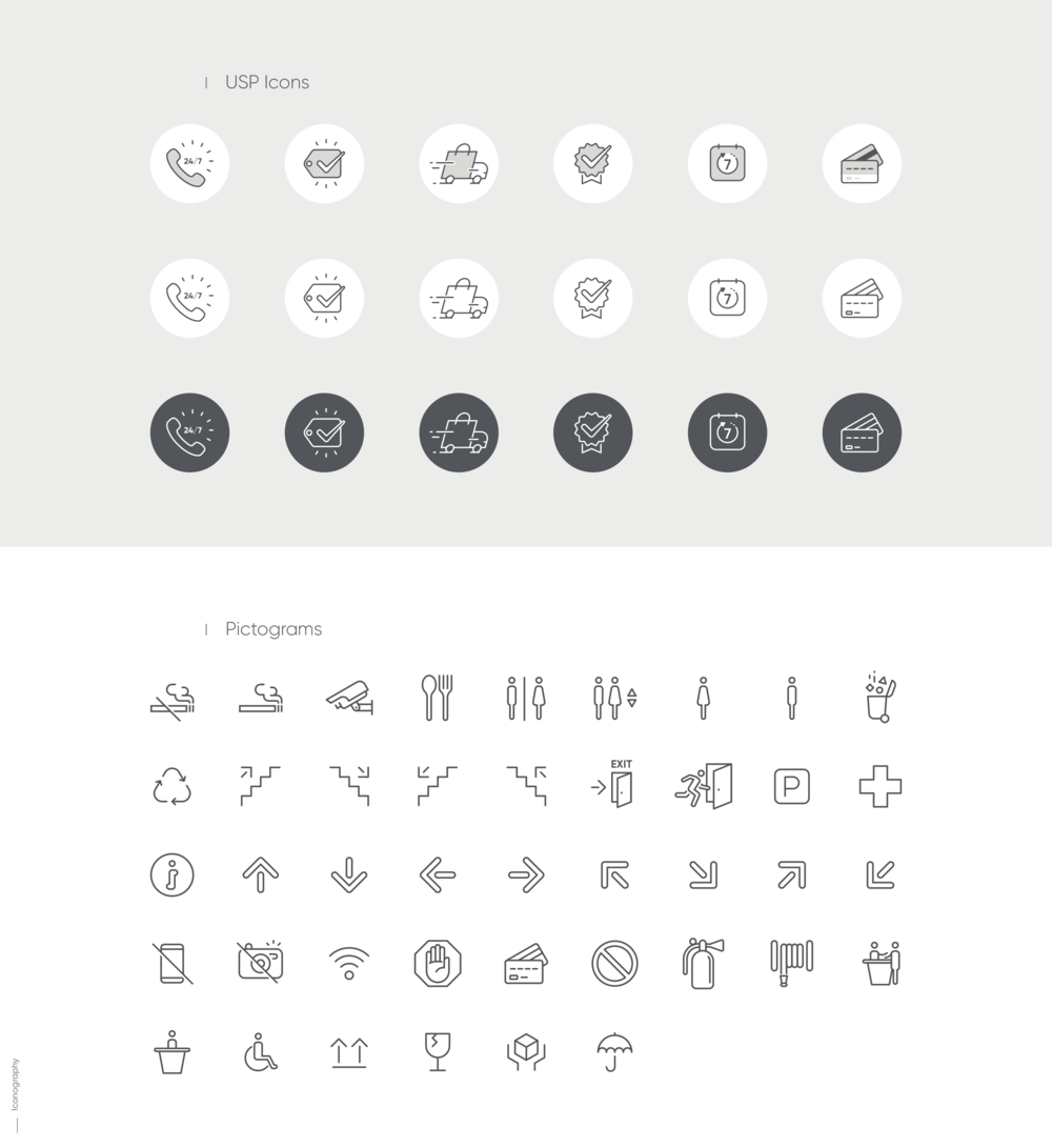 13_Iconography.png